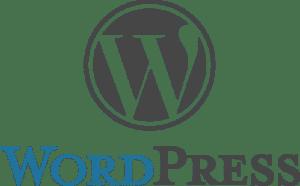 Boston WordPress Meetup: Utility Plugins